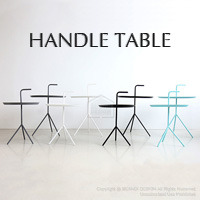 HANDLE TABLE[일시품절]